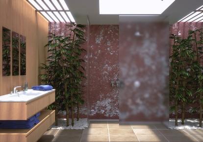 Bambus V Koupelně I Jako Ozdoba Domácnosti