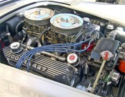 car-engine-1044236_1920