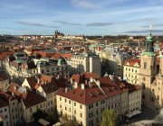 city-czech-republic-prague-69322