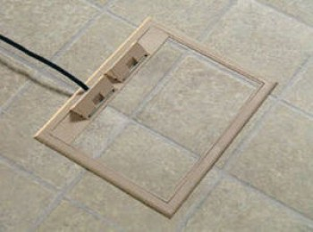 electrical-built-in-floor-boxes-power-sockets-58125-1897479
