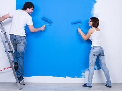 Nejlepsi valecek na malovani