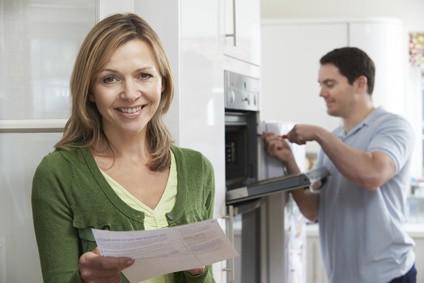 Lhůty revizí elektrických spotřebičů