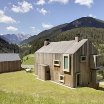 green-mountain-hou-small-size-modern-style