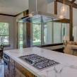 Kuchyňské desky z přírodního a umělého kamene: luxus, za který...