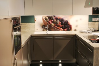 kitchen-728728_1920
