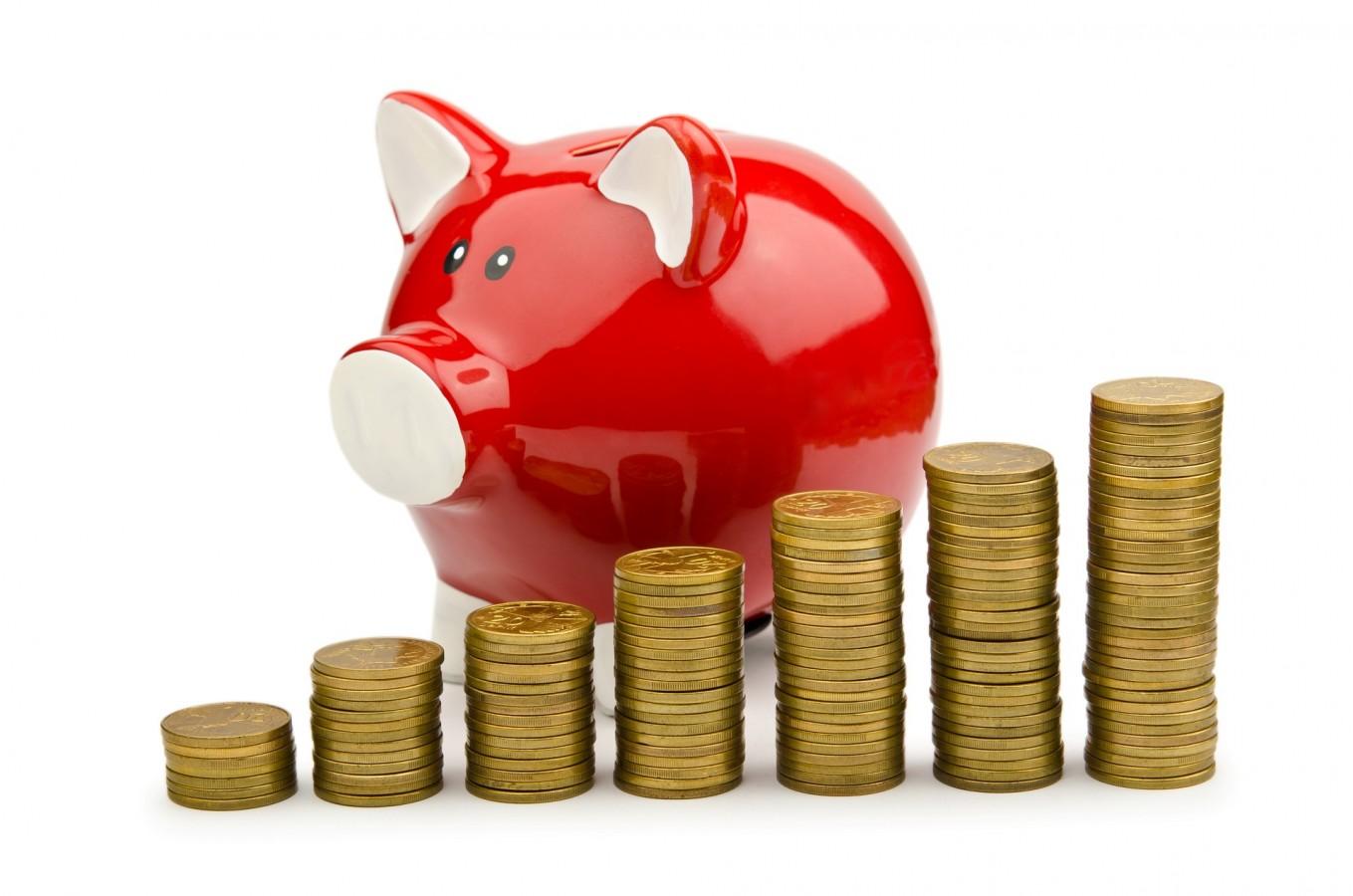 Poctivá a rychlá půjčka do vyplaty image 10