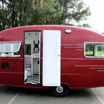 red-caravan-from-ebay