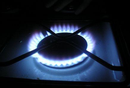 Revize plynových kotlů brno