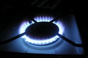 Revize plynovych kotlu
