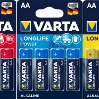 varta background