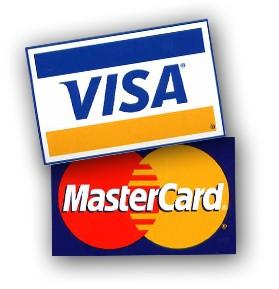 Výsledek obrázku pro visa