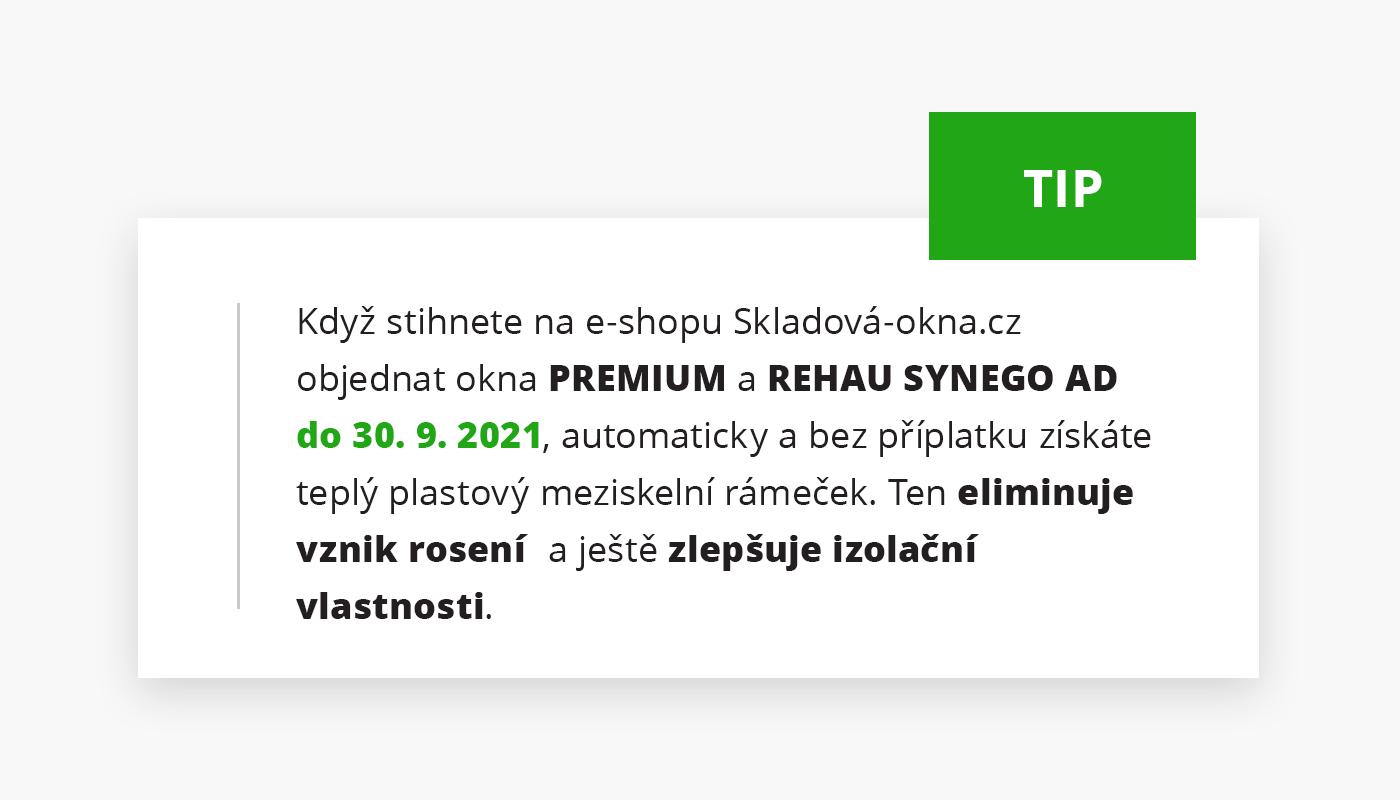 Foto: Skladová-okna.cz